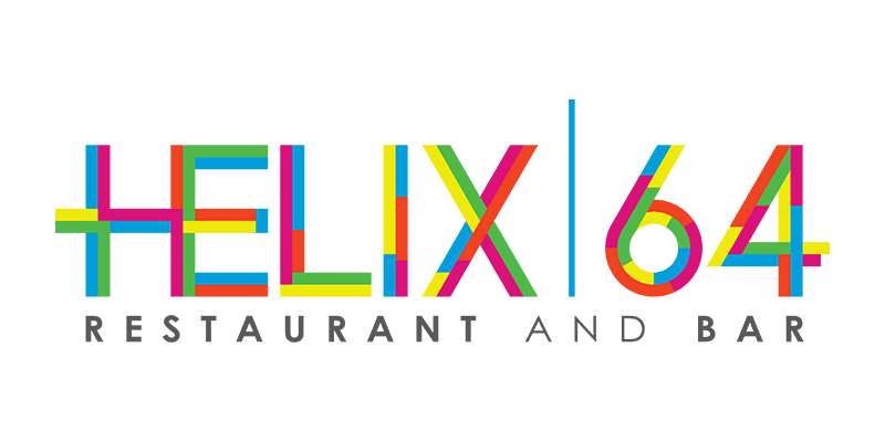 Helix 64 Restaurant at Bloo Lagoon Eco Resort Villa Padangbai East Bali